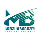 Marcello Bardassen