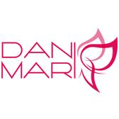 Danimari