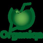 Organiqa