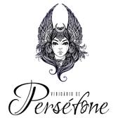 Viridário de Perséfone