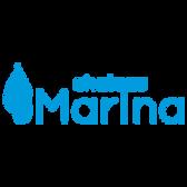 Chateau Marina