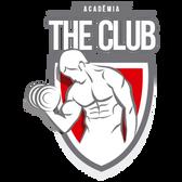 The Club Academia