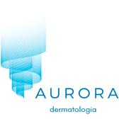 Aurora Dermatologia