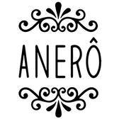 Anerô