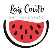 Laís Nutricionista