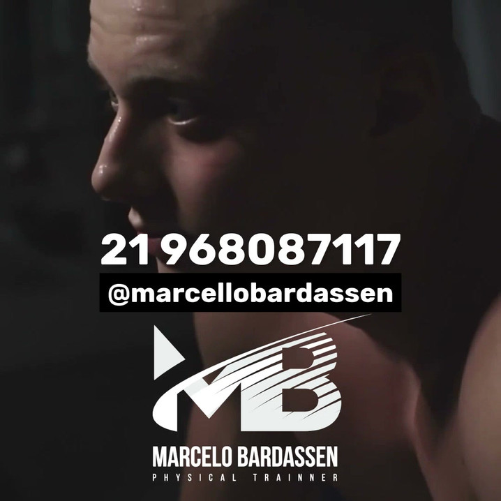 Marcello Bardassen 03-hd.mp4