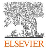Elsevier Editora