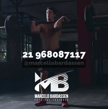 Marcello Bardassen 02.mp4