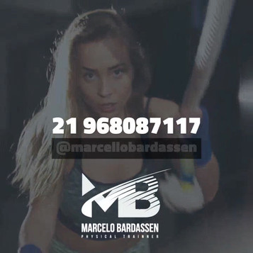 Marcello Bardassen 01.mp4
