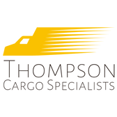 Thompson Cargo
