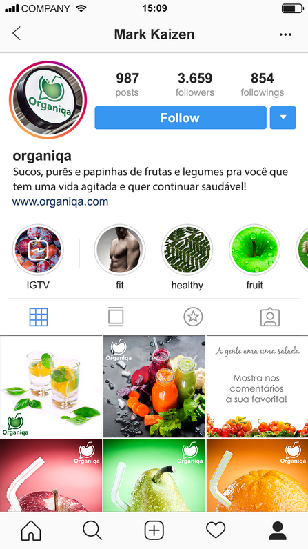 Instagram-Profile-2018.png