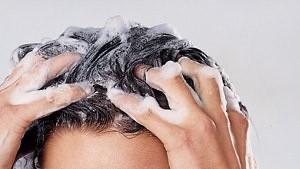 Are all shampoos equal?