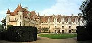 Chateau de Neuvic (24)