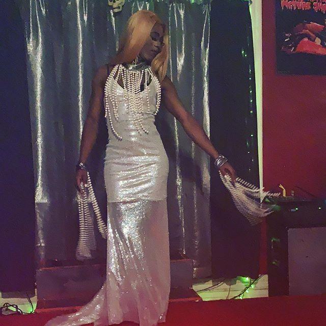 #murderhouselive #performer #drag #lifei