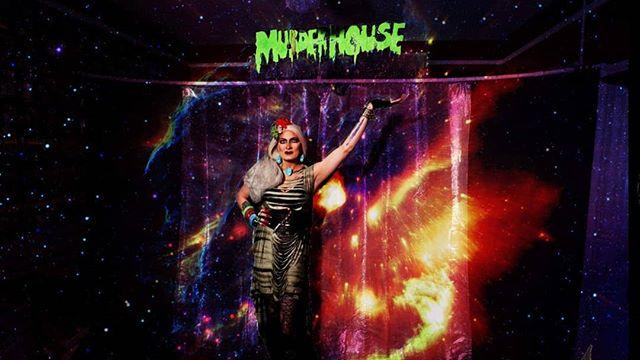 #murderhouse  #murderhouselive  #family