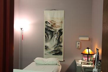image of treatment room 2