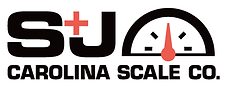 SJ-Scale-logo-stacked-color.png