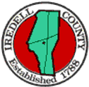 Iredell_County,_North_Carolina_seal.png