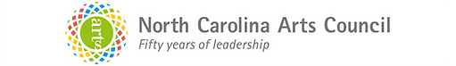 north-carolina-arts-council-centered-log