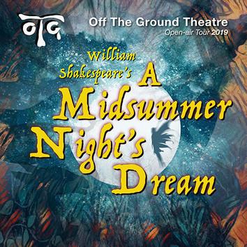 off-the-ground-theatre-presents-a-midsu
