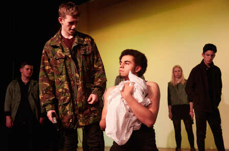 Youth Theatre Wirral 28.jpg
