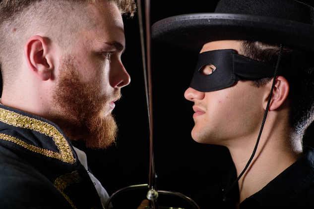 Zorro Promo-18.jpg