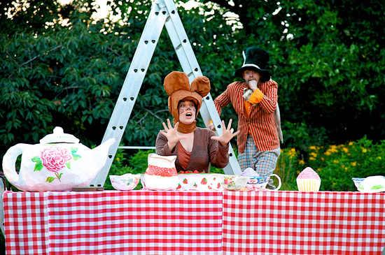 OTG Alice In Wonderland_0625.jpg