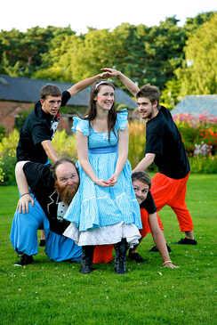 OTG Alice In Wonderland_0012.jpg