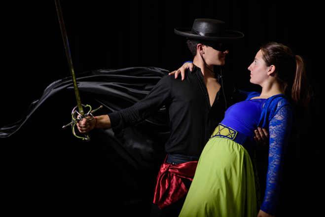 Zorro Promo-60.jpg
