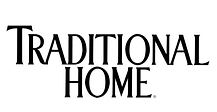 Traditional+Home+logo.png