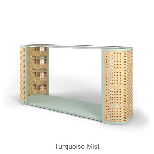 Lola Console Table / DS Darlings!!