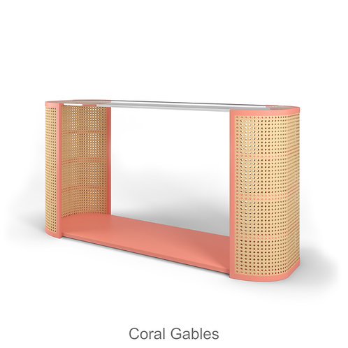 Lola Console Table / Trade