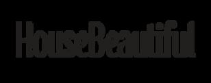 housebeautiful_logo_rev2.png