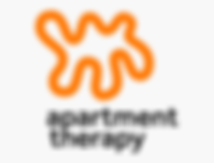 271-2713242_apartment-therapy-logo-png-a