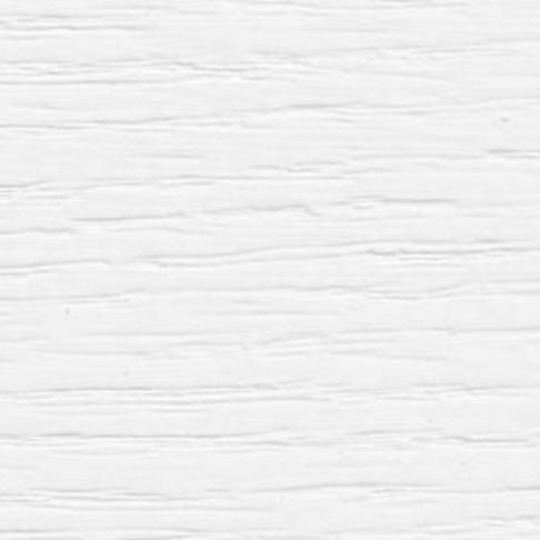 White Open Pore