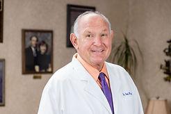 Dr. Winters headshot.jpg