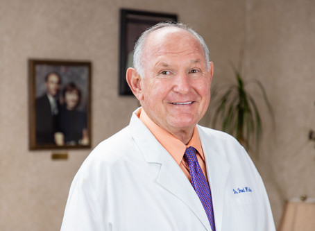 Dr. Winters Sleep Story