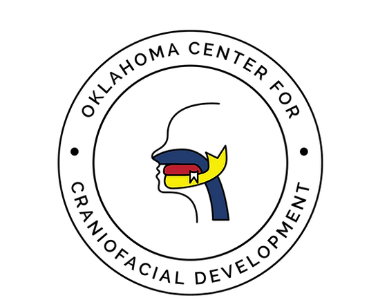Oklahoma Center for Craniofacial Development_logo-A4_edited.png
