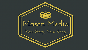 Maon Media Videography Dunsborough Yallingup Western Australia