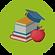 Educação (1).png