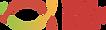 Logo_Frente_de_Evangélicos_Pelo_Estado_