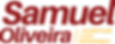 logo-vers2_1.png