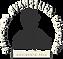 Logo final I.png