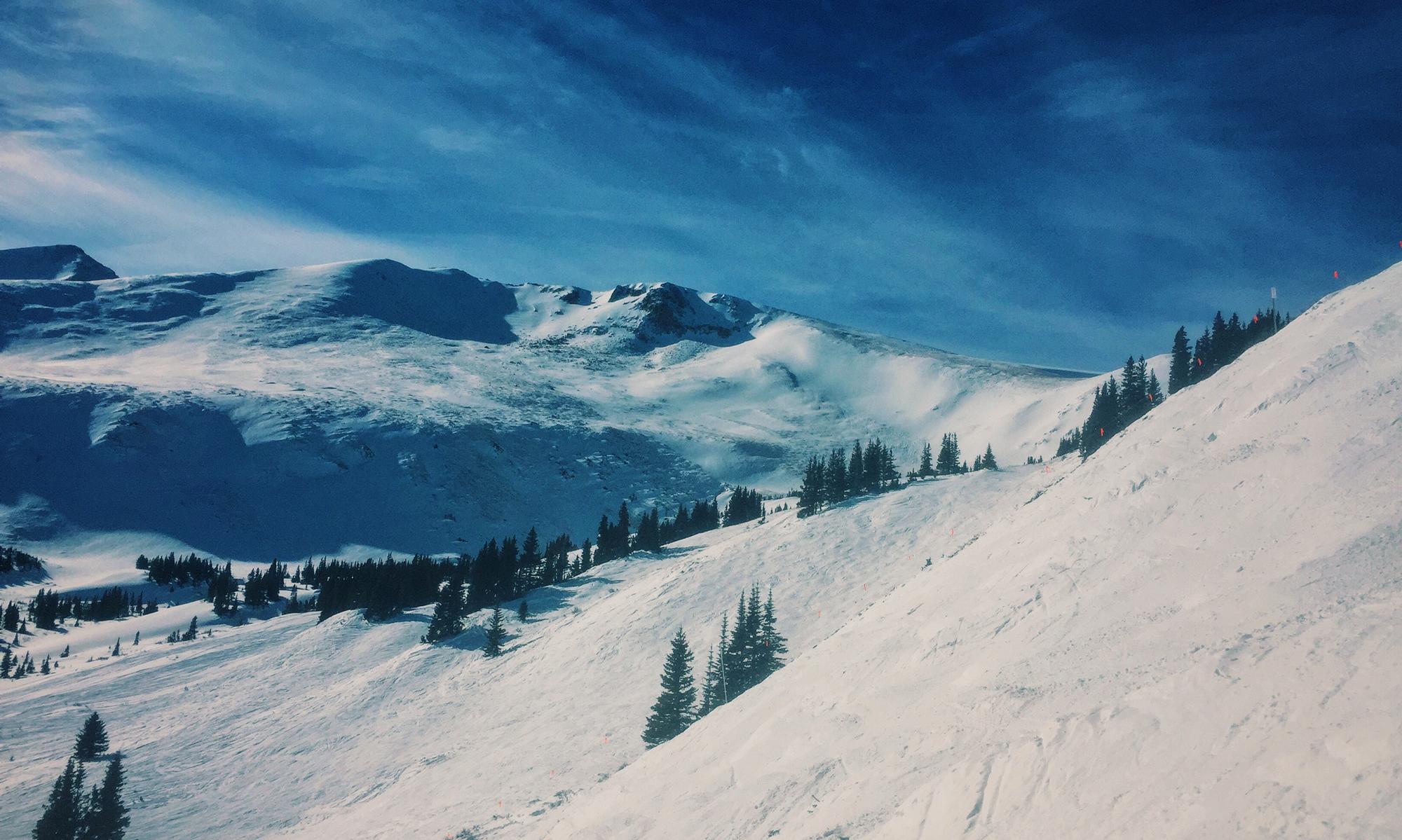 skiclublesavenières-isère