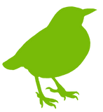 green-finch2.png