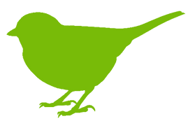 green-finch.png