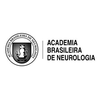 Consultoria - Academia Brasileira de Neurologia