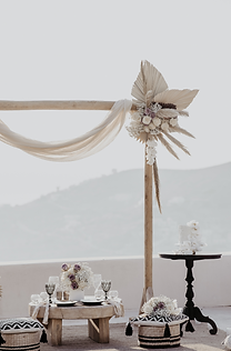 Wedding%20%7C%20Ios%20Greece%20%7C%20The