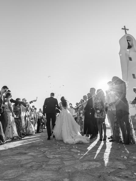 The-Isle-Ios-Wedding-Coordination.jpg