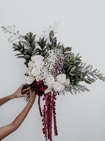 Sara Flowers.jpg